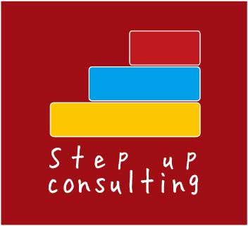 Step upメールマガジン│Step up consulting 株式会社